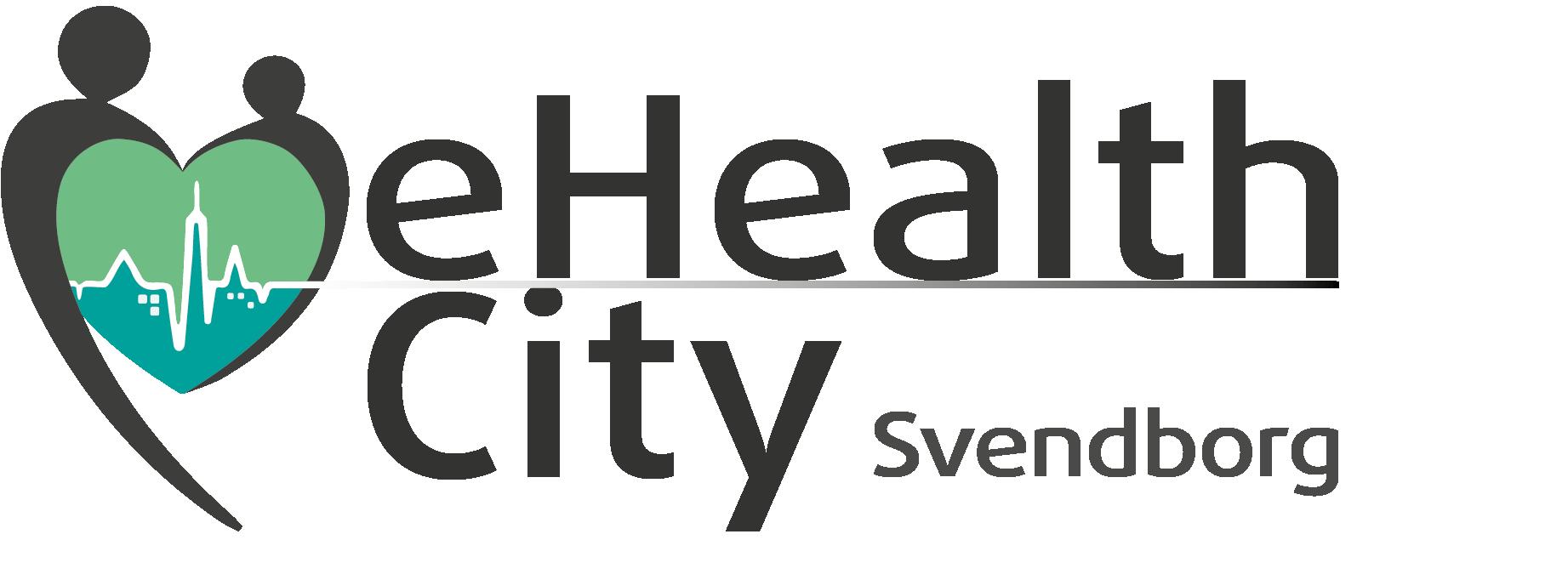 eHealth City Svendborg